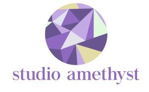 Studio Amethyst