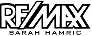 Sarah Hamric, Re/Max