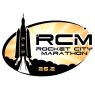 Rocket City Marathon