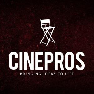 CinePros