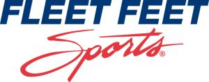 Fleet Feet Sports Huntsville