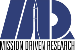 Mission Driven Research