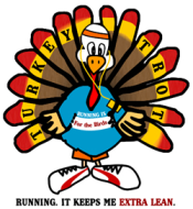 1st Annual Middleridge / Fairfax Club Estates Turkey Trot