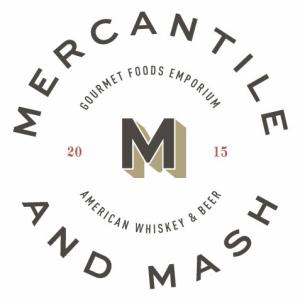 Mercantile and Mash