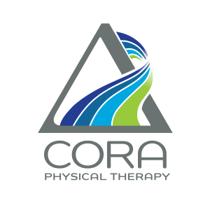 CORA Physical Therapy