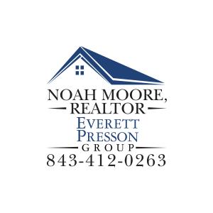 Noah Moore & Everett Presson Group