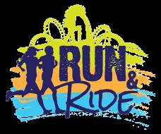 Run & Ride Dorney Park