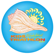Kiawah Island Golf Resort Kids Triathlon- Fall Race