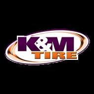 K&M Tire Superhero 5K
