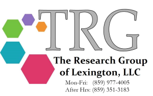 The Research Group of Lexington, LLC