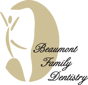 Beaumont Family Dentistry