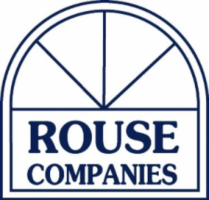 Rouse Companies