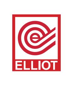 Davis H Elliot Company