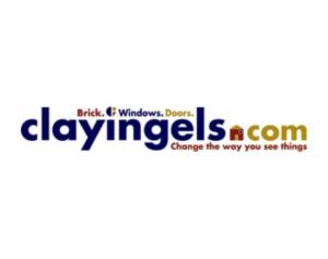 Clay Ingels