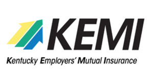 Kentucky Employers' Mutal Insurance