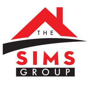 The Sims Group