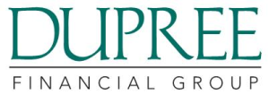 Dupree Financial
