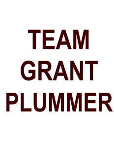 TEAM GRANT PLUMMER
