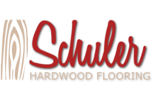 Schuler Harwood Flooring