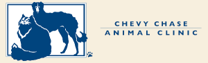 Chevy Chase Animal Clinic