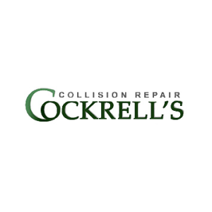Cockrell's Collision Repair