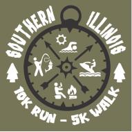 Southern Illinois 10K
