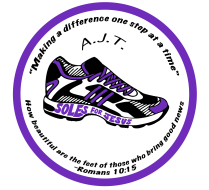 Alexis Thompson Memorial 5k Run/Walk
