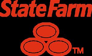 Race Sponsor