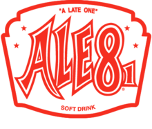 Ale-8