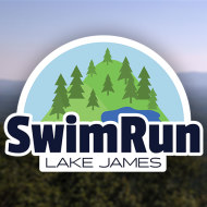 SwimRun Lake James