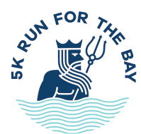 5K Run for the Bay: A Virtual 5k for 2020
