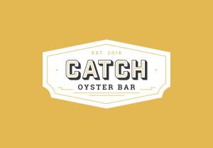 Catch Oyster Bar