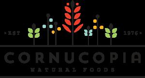 Cornucopia Natural Foods