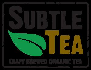 The Subtle Tea Company
