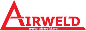 Airweld Inc.
