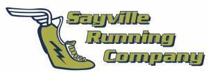 Sayville Running Co.