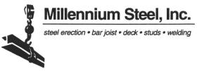 Millennium Steel
