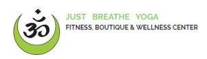 Just Breathe Yoga