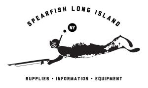 Spearfish Long Island
