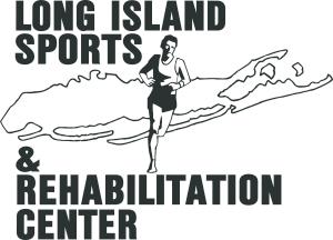 Long Island Sports & Rehabilitation