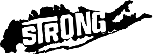 Long Island Strong