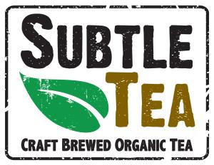The Subtle Tea Co.