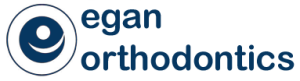 Egan Orthodontics