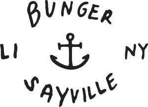 Bunger Sayville