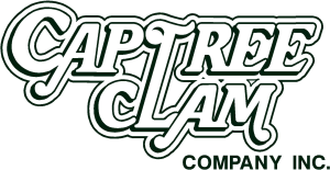 Captree Clam