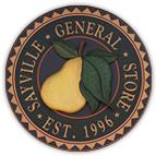 Sayville General Store
