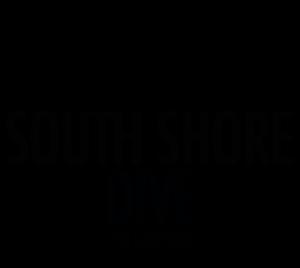 South Shore Dive