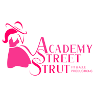 Academy Street Strut