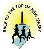 Race to the Top of New Jersey