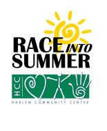 Race Into Summer